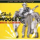 White Lightnin' thumbnail