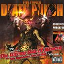 The Wrong Side Of Heaven And The Righteous Side Of Hell, Vol. 1 (Explicit) thumbnail