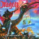 Horde Of Gog thumbnail
