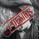 Independiente + Demos thumbnail