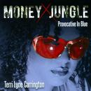 Money Jungle: Provocative In Blue thumbnail