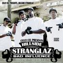 Bad Influence (Explicit) thumbnail