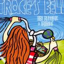 Grace's Bell thumbnail