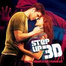 Step Up 3D Original Motion Picture Soundtrack thumbnail