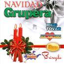 Navidad Grupera thumbnail