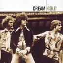 Cream: Gold thumbnail