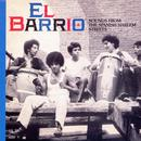 Barrio, Vol. 2: Sounds From Spanish Harlem Streets thumbnail