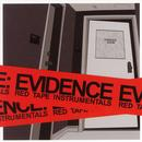 Red Tape Instrumentals thumbnail