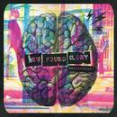 Radiosurgery (Single) thumbnail