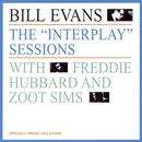 Interplay Sessions thumbnail