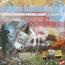 Super Ramen Rocketship (Explicit) thumbnail