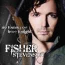 No Tomorrow Here Tonight (Single) thumbnail