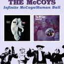 The Infinite McCoys/Human Ball thumbnail