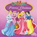 Disney Princess Christmas Album thumbnail