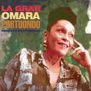 La Gran Omara Portuondo thumbnail