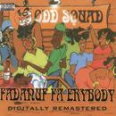 Fadanuf Fa Erybody (Explicit) thumbnail