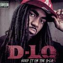 Keep It On The D-Lo (Explicit) thumbnail