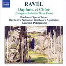 Ravel: Daphnis Et Chloé thumbnail