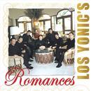 Romances: Los Yonic's thumbnail