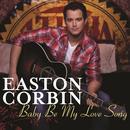 Baby Be My Love Song (Single) thumbnail