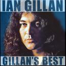 Gillan's Best thumbnail