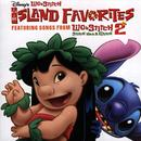 Island Favorites: Songs From Lilo & Stitch 2 thumbnail