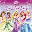 Disney Princess: Fairy Tale Songs thumbnail