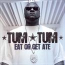 Eat Or Get Ate thumbnail