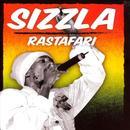 Rastafari thumbnail