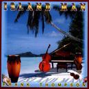 Island Man thumbnail