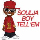 Soulja Girl thumbnail
