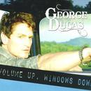 Volume Up Windows Down thumbnail