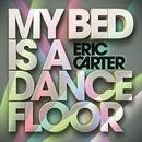 My Bed Is A Dance Floor (Remix) thumbnail
