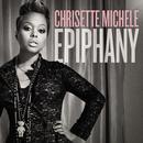 Epiphany (Radio Single) thumbnail