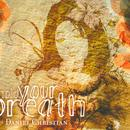 Hold Your Breath thumbnail