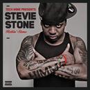 Rollin Stone thumbnail