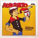 Popeye El Marino thumbnail