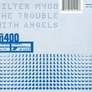 The Trouble With Angels thumbnail