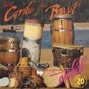Del Caribe Al Brazil thumbnail