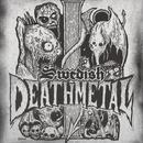 Swedish Death Metal thumbnail