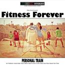 Fitness Forever: Personal Train thumbnail
