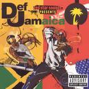 Red Star Sounds Presents Def Jamaica (Explicit) thumbnail