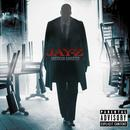 American Gangster (Explicit) thumbnail