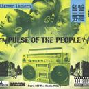 Pulse Of The People (Explicit) thumbnail