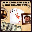 100 Grand Jin thumbnail
