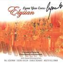 Elysian thumbnail