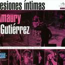 Sesiones Intimas: Amaury Gutierrez thumbnail