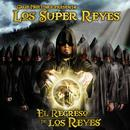 El Regreso De Los Reyes thumbnail