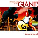 Wrestling With Giants thumbnail