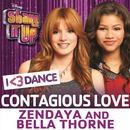 Contagious Love (Single) thumbnail
